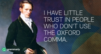 dont-use-the-oxford-comma