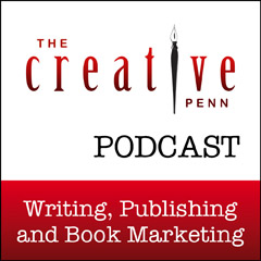 creativepennpodcastbutton_240x240
