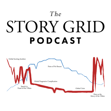 story-grid-podcast-1400